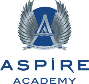 Aspire Academy Logo Vector (.AI) Free Download.