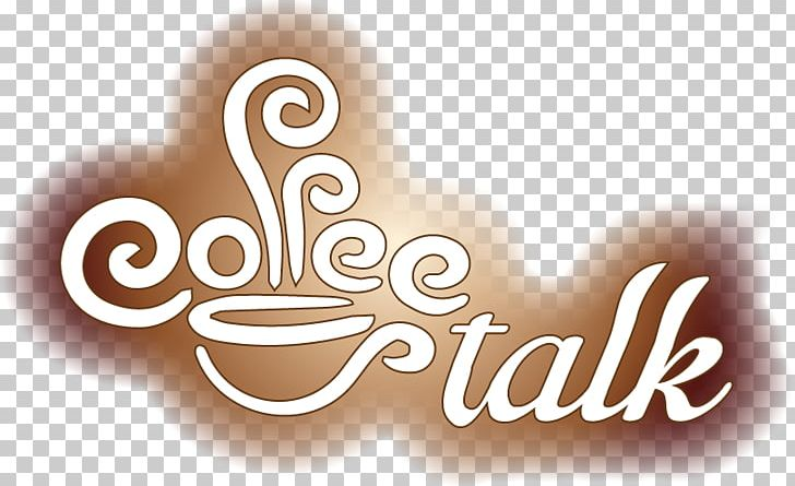 Coffee Talk Coffee Cup PNG, Clipart, 9 Th, Academy, Art.