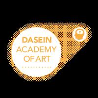 Dasein Academy of Art.