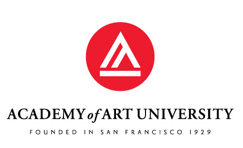 How Academy of Art University Prepares Students for the Virtual.