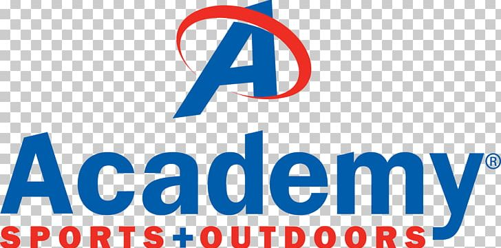 Academy Sports + Outdoors Retail Golf Texas PNG, Clipart, Academy.