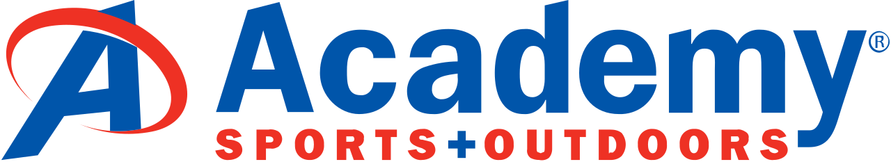 File:Academy Sports + Outdoors Logo.svg.