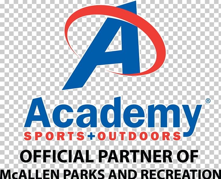 Academy Sports + Outdoors Austin Retail Cycling PNG, Clipart.