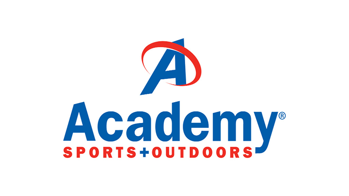 Academy Sports + Outdoors to Donate Back.