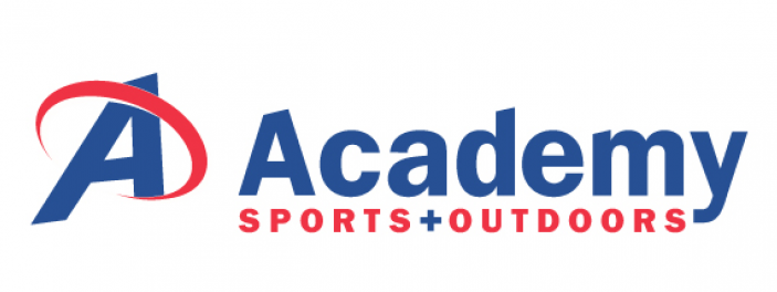 Academy Sports + Outdoors, United States, Texas, Richmond.