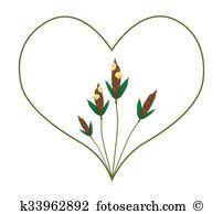 Acanthaceae Clipart EPS Images. 17 acanthaceae clip art vector.