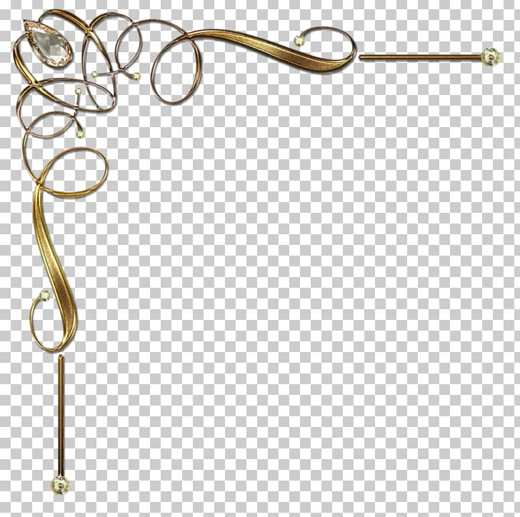 Gold Ornament Decorative Arts PNG, Clipart, Acanthus, Art.