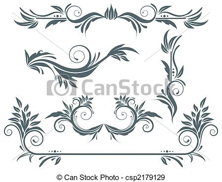 Acanthus Illustrations and Stock Art. 528 Acanthus illustration.