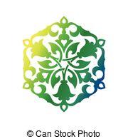 Acanthus plant Clip Art Vector Graphics. 34 Acanthus plant EPS.