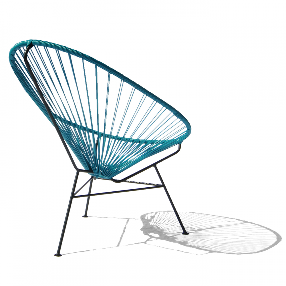 The original Acapulco Chair.