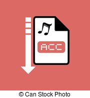 Acc Vector Clip Art Illustrations. 35 Acc clipart EPS vector.
