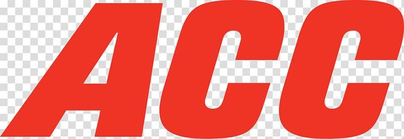 ACC Cement Logo Concrete, Congress Logo transparent.