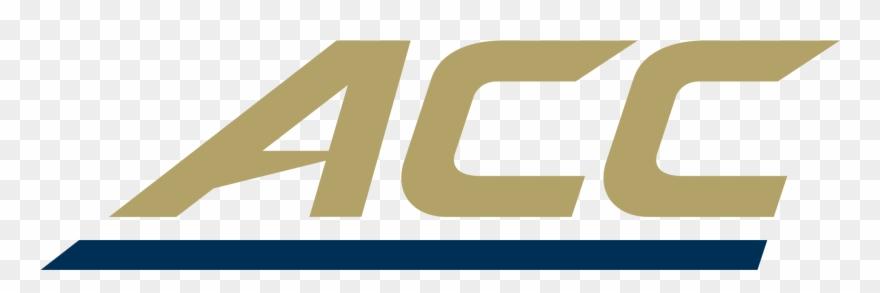 File Acc Logo In Georgia Tech Colors Svg Wikimedia.