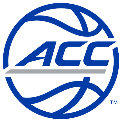 ACC Men's Basketball (@accmbb).