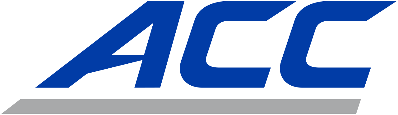 File:Atlantic Coast Conference logo.svg.