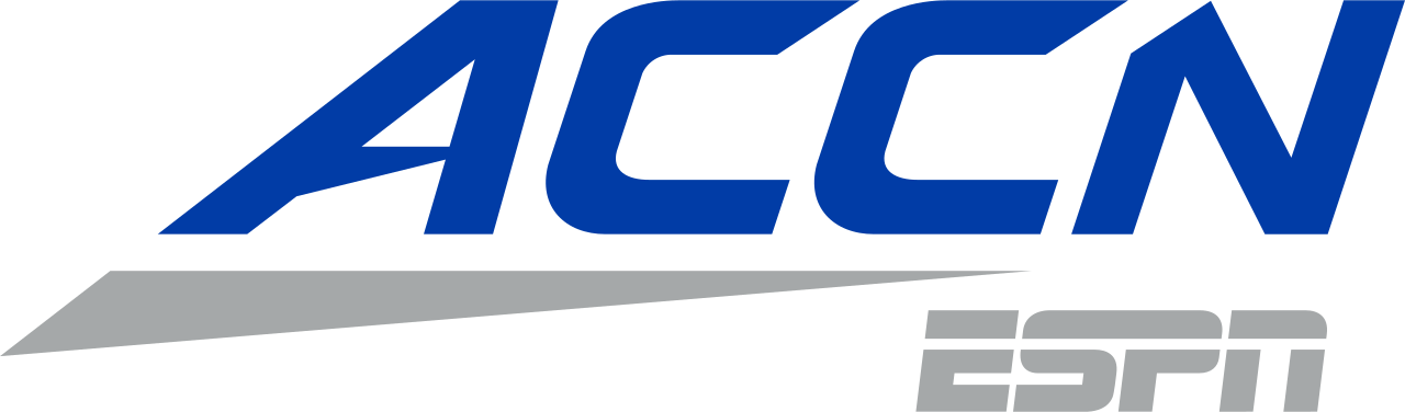 File:ACC Network ESPN logo.svg.