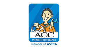 Astra Credit Companies.