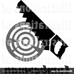 Accelerando clipart clipart images gallery for free download.