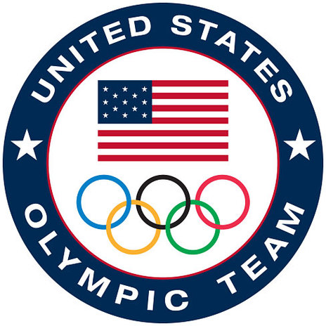 Accelerate Health Staff Discusses Their Favorite Olympic Events.