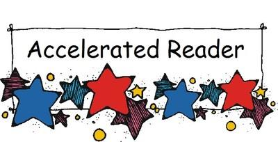 Accelerated Reader / Accelerated Reader.