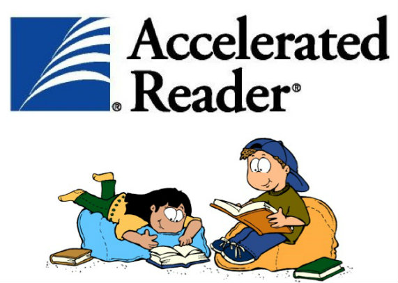 Christ the King School :: Accelerated Reader Program.
