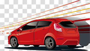 Acceleration transparent background PNG cliparts free.