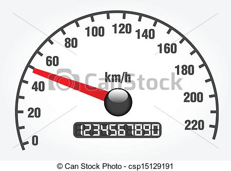 Acceleration Clip Art and Stock Illustrations. 3,425 Acceleration.