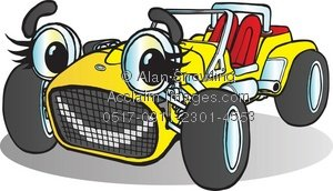 acceleration clipart & stock photography.