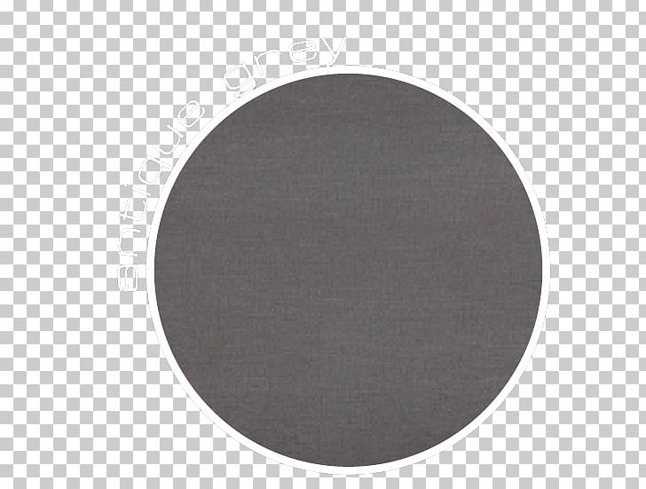 Painted Ceiling Painted Ceiling Grey Plate PNG, Clipart.
