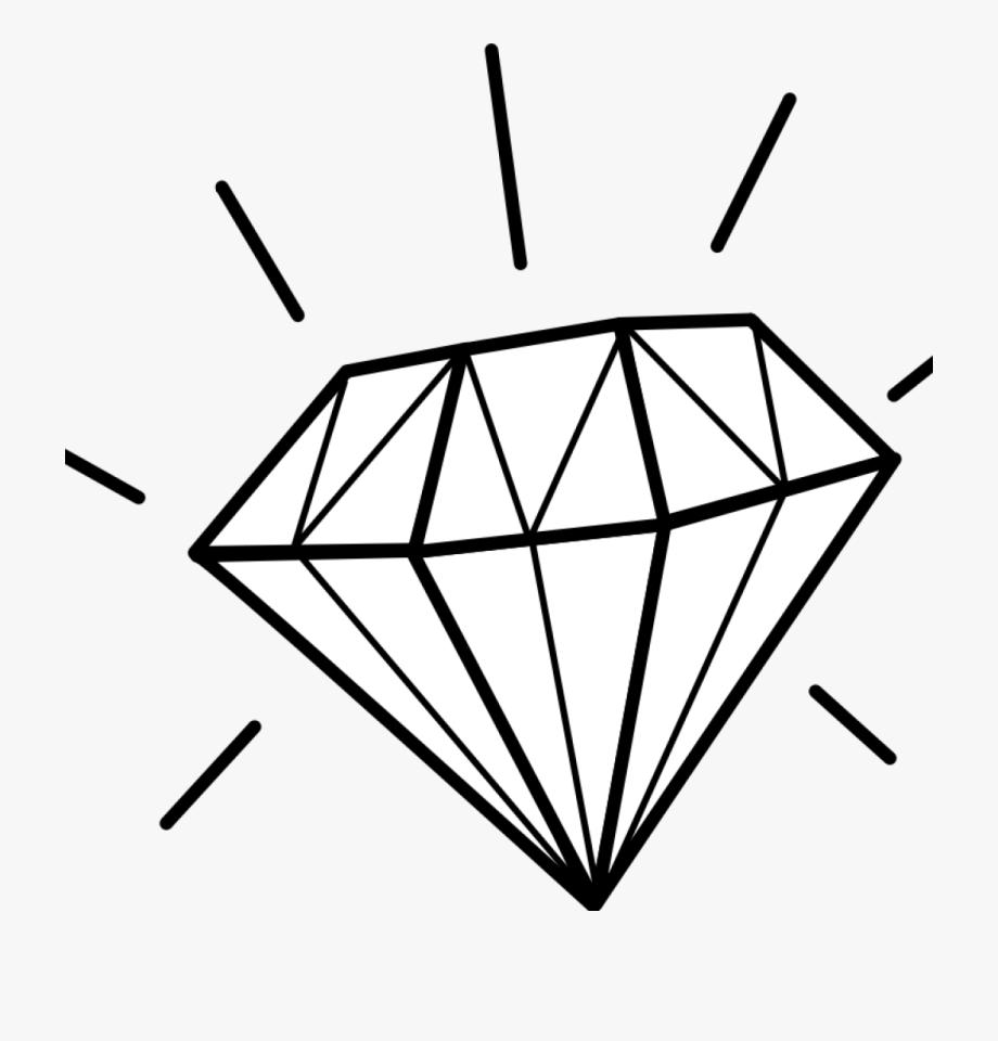 Diamond Shape Clipart Diamond Shape Clip Art Clipart.