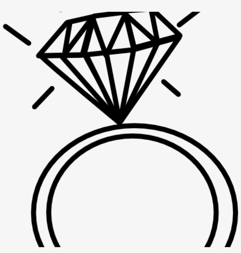 Diamond Ring Clipart Food Clipart House Clipart Online.