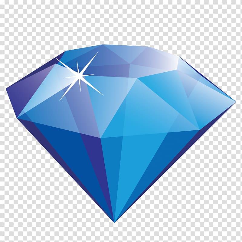 Diamond Jewellery, diamond transparent background PNG.