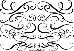 Accent lines clipart clipart images gallery for free.