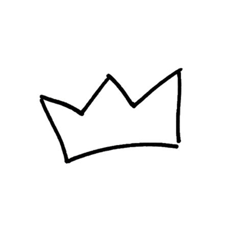 Discover the coolest #crown #black #aesthetic #queen #king.
