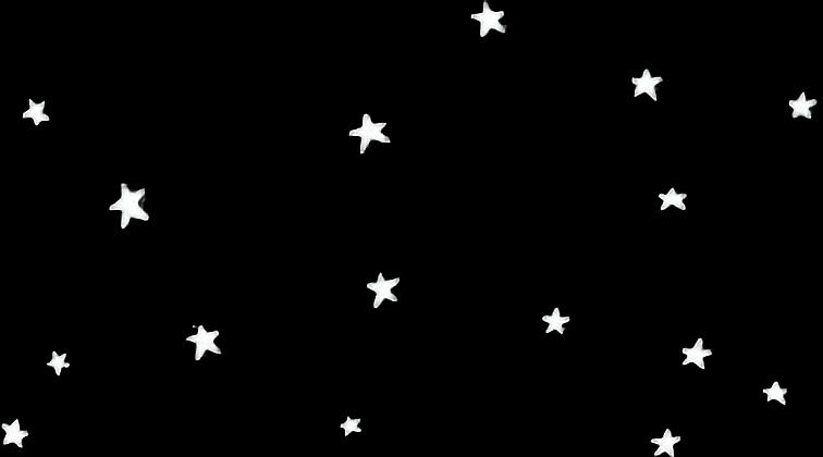 Clipart star aesthetic, Clipart star aesthetic Transparent.