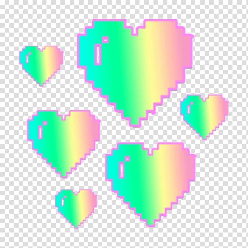 Desktop , tumblr transparent background PNG clipart.