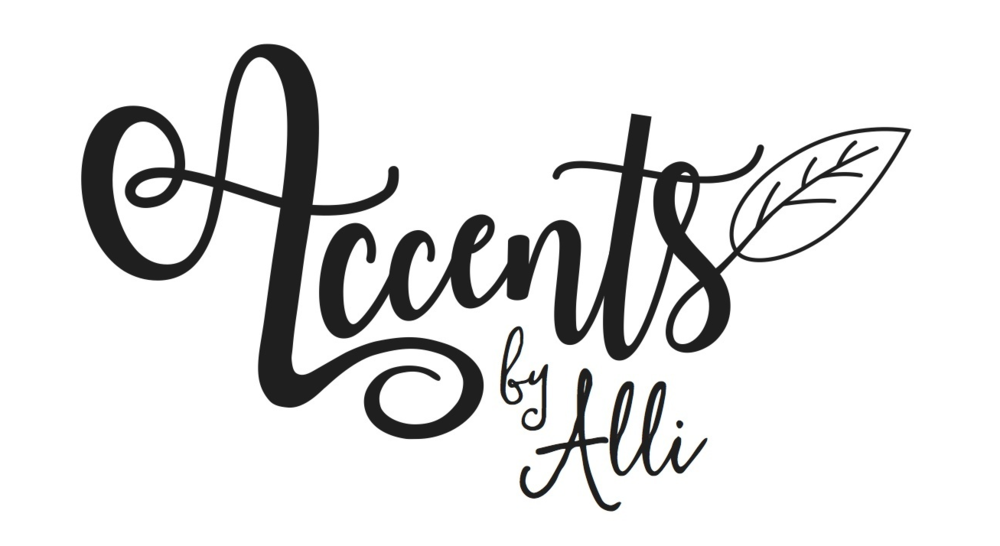 Accents png 4 » PNG Image.