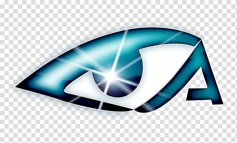 Accentuate Beauty 4tographics Modeling agency Brand Logo.