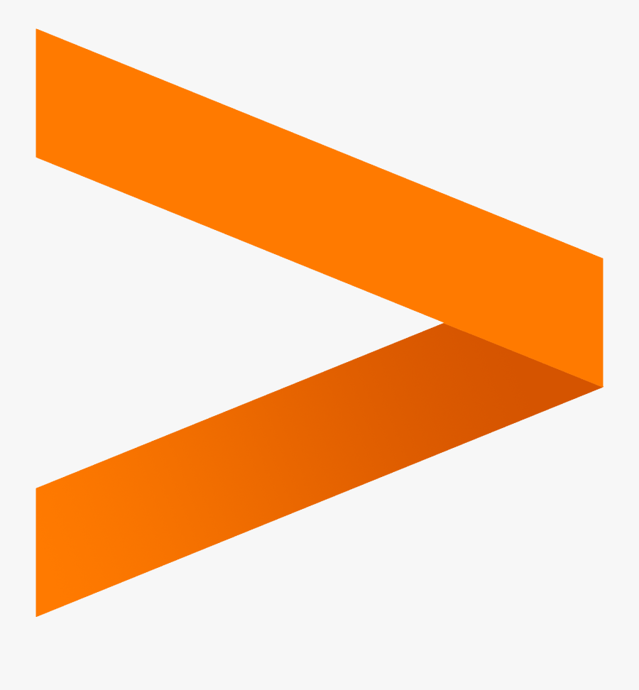 Accenture Logo White Png.