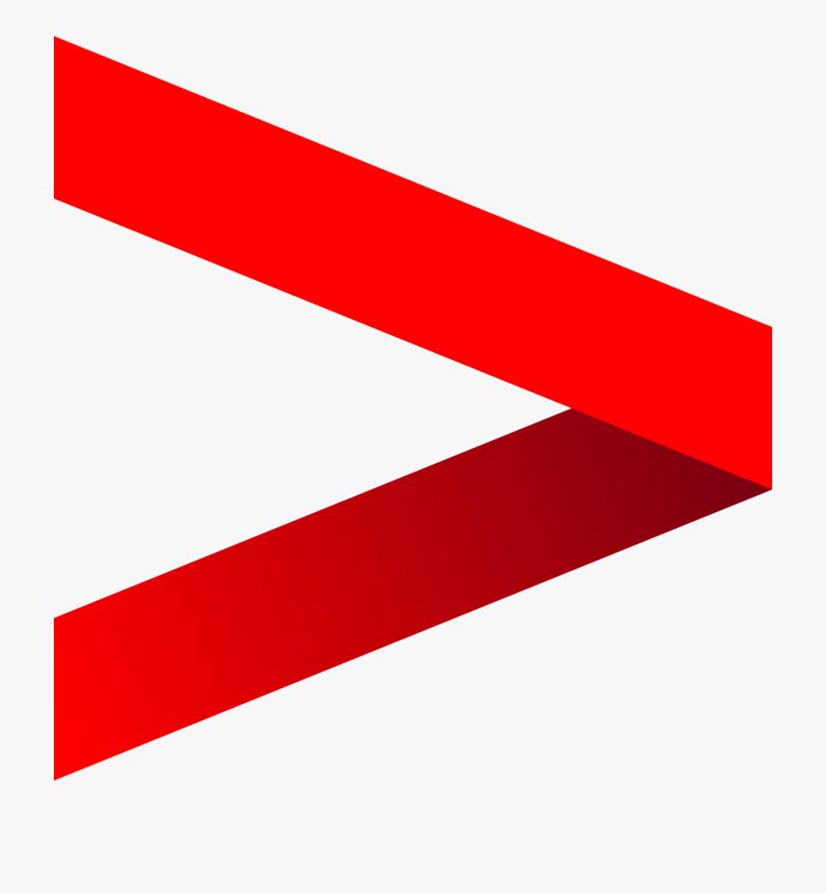 Accenture Javelin Strategy Logo.