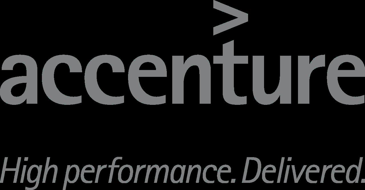 File:Logo Accenture.svg.