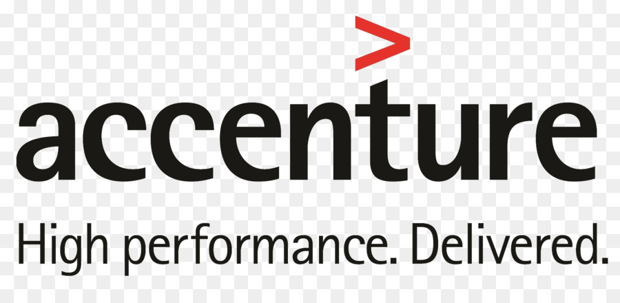 Accenture Logo png download.