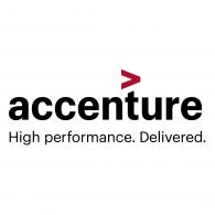 Accenture.