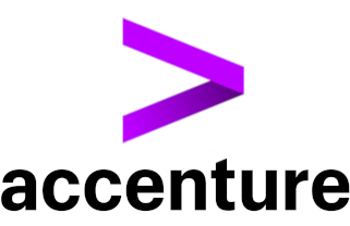 Industrie X.0 at Centrale Nantes with Accenture.