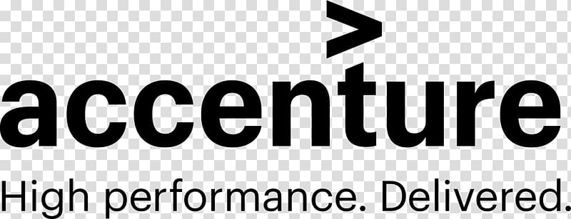 Accenture Business Management consulting Professional services.