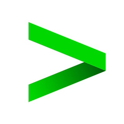 Accenture Technology (@AccentureTech).