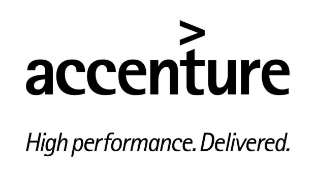 Accenture will add 800 new technology jobs in Canada by the end of.