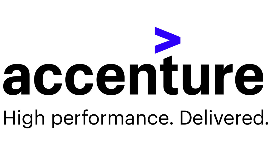Accenture buys consulting, systems firm Bridge Energy Group.