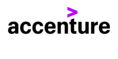 Technology Digital Marketing Manager Job at Accenture in London.