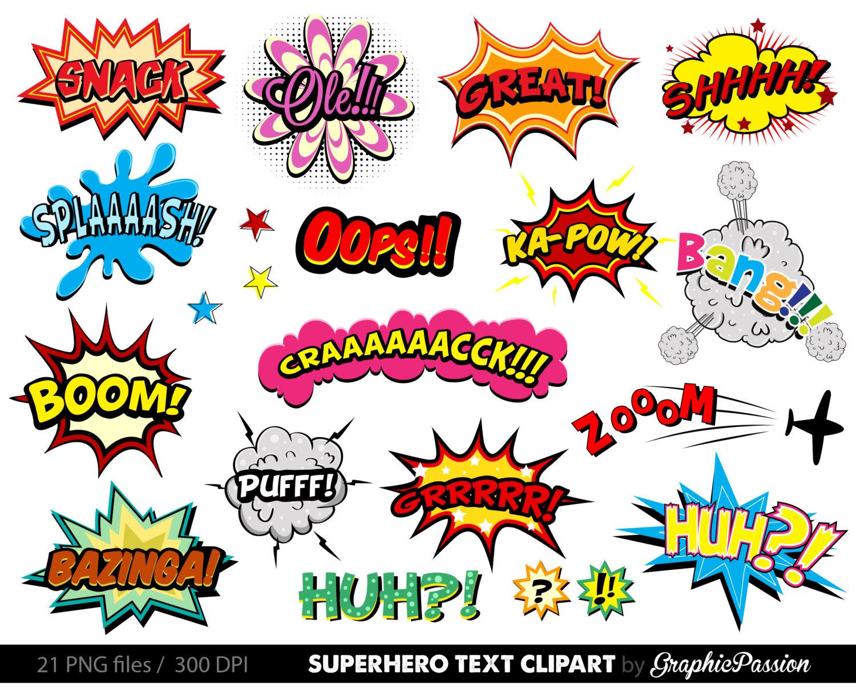 Free Comic Cliparts, Download Free Clip Art, Free Clip Art.